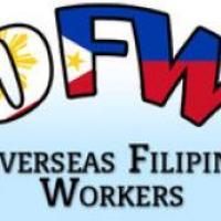 OVERSEAS FILIPINO WORKERS (OFWS)