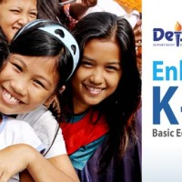 What is the Impact of K+12 Education System on OFWS?