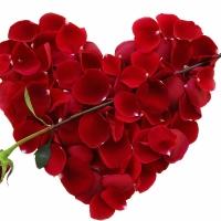 Pinoy Valentines Day
